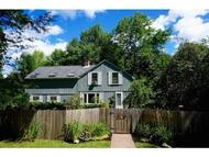 394 Cross Hill Road Wilmot NH, 03287