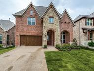 3700 Juniper Court Celina TX, 75009