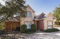 6515 Edgewood Court Granbury TX, 76049