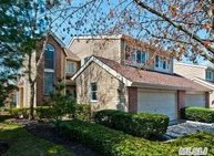 59 Willow Ridge Dr Smithtown NY, 11787