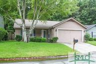 27 Norwood Court Savannah GA, 31406