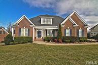 106 Cyprine Court Raleigh NC, 27603