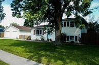 1585 Driftwood Drive Lowell IN, 46356