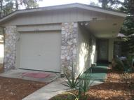 136 Magnolia Loop Port Orange FL, 32128