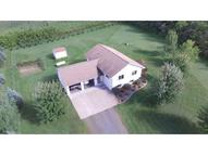 2430 170th Street Luck WI, 54853
