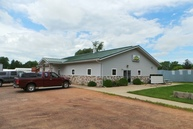 522 W Mill Street Withee WI, 54498