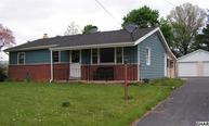 461 Bloserville Road Newville PA, 17241