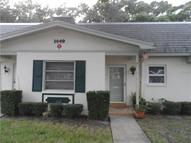 1449 Normandy Park Drive 4 Clearwater FL, 33756