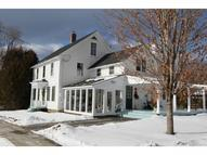 42 Winter St Morristown VT, 05661