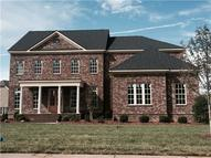 9537 Elgin Way- Lot 179 Brentwood TN, 37027