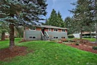 22828 Ne Union Hill Rd Redmond WA, 98053