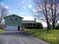 4867 State Route 96a Romulus NY, 14541