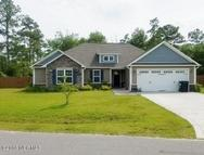 205 Marsh Haven Drive Sneads Ferry NC, 28460