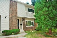 216 Grand Canyon Dr 216 Madison WI, 53705