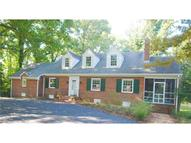 1334 Buford Rd North Chesterfield VA, 23235