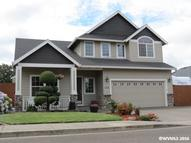 548 West Ln Molalla OR, 97038