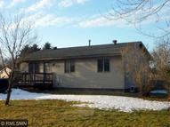 106 Meadow Ln Centuria WI, 54824