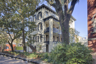20 West Jones Street Savannah GA, 31401