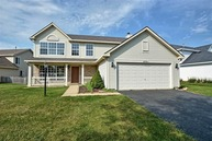 2291 Rosemary Ct Montgomery IL, 60538