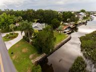 11615 W Dixie Shores Dr Crystal River FL, 34429