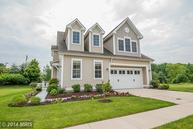 111 Sanderling Court Glen Burnie MD, 21060