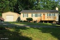 13229 Union Church Road Sumerduck VA, 22742