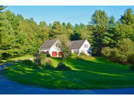 352 Maple Hill Road Johnson VT, 05656