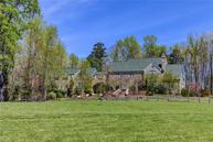 1785 Slate Acres Drive Kernersville NC, 27284