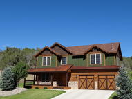 348 Faas Ranch Road New Castle CO, 81647