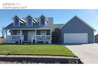 14044 Cottonwood Cir Sterling CO, 80751