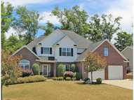 8785 Evelyn Way Waterford PA, 16441