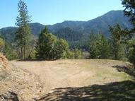 11435 East Evans Creek Road Rogue River OR, 97537