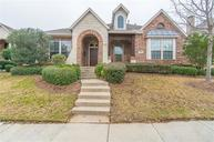 2278 Sir Amant Drive Lewisville TX, 75056