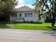 215 W Central Benld IL, 62009