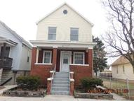 4809 Homerlee Avenue East Chicago IN, 46312
