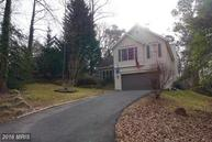427 Lessin Drive Lusby MD, 20657