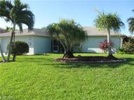 1218 Se 12th Ter Cape Coral FL, 33990