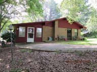 187 Chipley Rd Carthage MS, 39051
