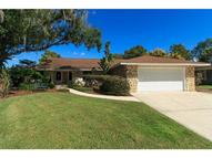 7901 Lake Waunatta Dr Winter Park FL, 32792