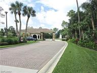 16430 Timberlakes Dr 204 Fort Myers FL, 33908