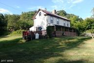 4574 Ford Hill Rd - Rt 7 Augusta WV, 26704