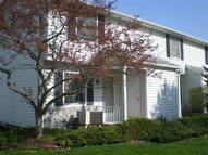 109 Center Marblehead OH, 43440