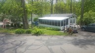 Lot 350 Brookville Lake Resorts Liberty IN, 47353