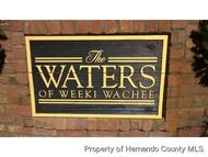 0 Brightwaters Ct Weeki Wachee FL, 34607