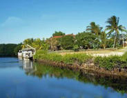 2 Eagle Lane Big Pine Key FL, 33043