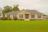 25 Mary'S Lane Moultrie GA, 31768