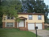 608 Lenora Drive Fairview Heights IL, 62208
