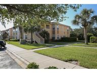 1010 Villagio Circle 108 Sarasota FL, 34237