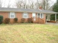 205 Norman Archdale NC, 27263