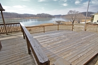 596 Lakeside Dock Drive Kingsport TN, 37663